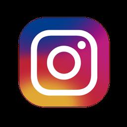 instagram de Quatre Dental